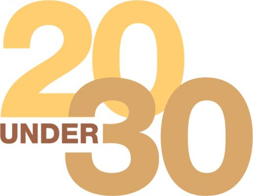 "The Diapason ""20 Under 30"" 2019"